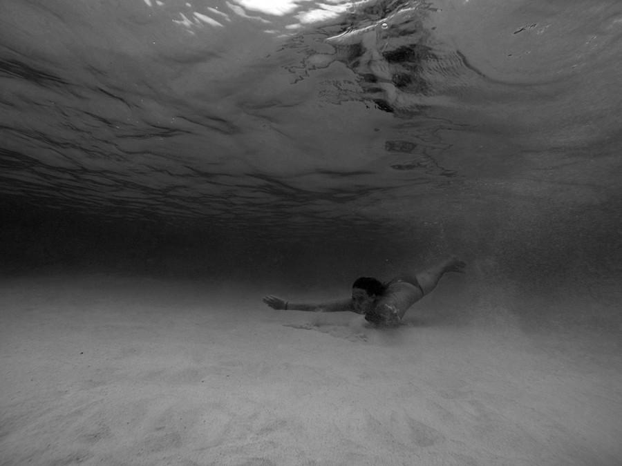 Hawaii Photographer, Wahine