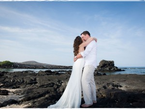 Kona Photographer, Big Island Wedding