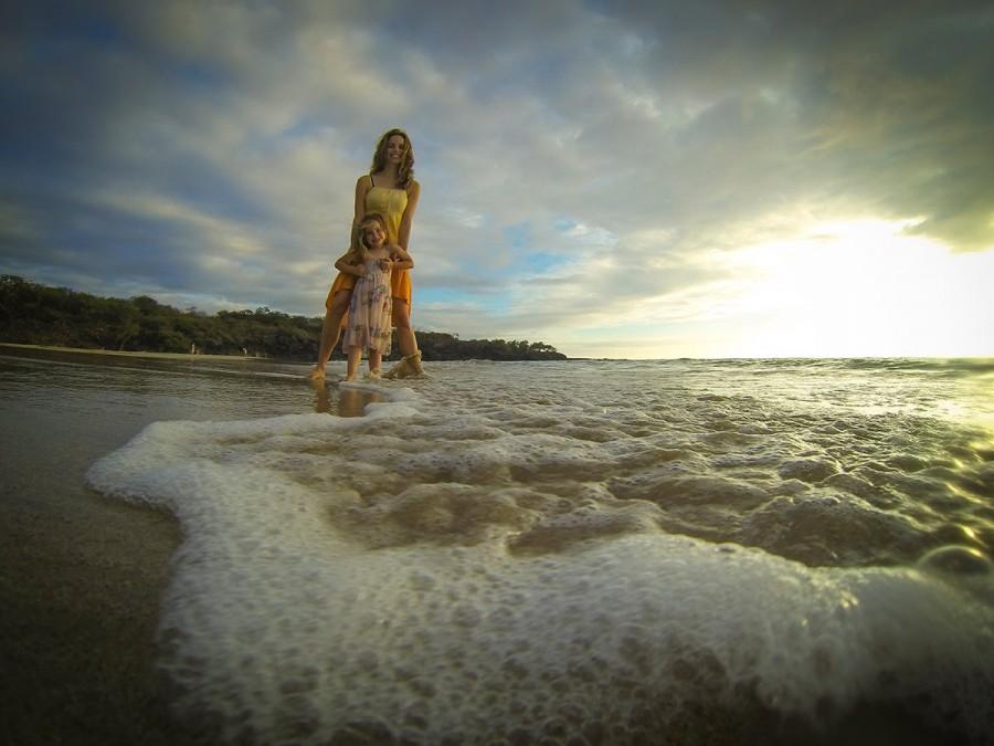 Big Island Portrait Photographer, Kona, Hawaii