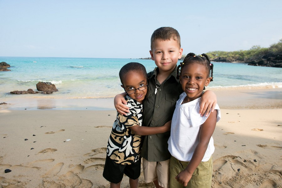 Kona Family Photographer02