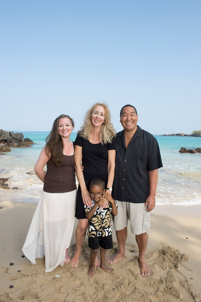 Kona Family Photographer04