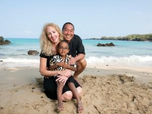 Kona Family Photographer05