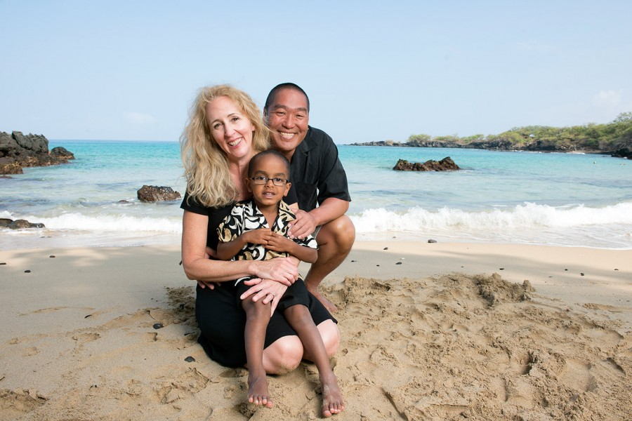 Kona Family Photographer05