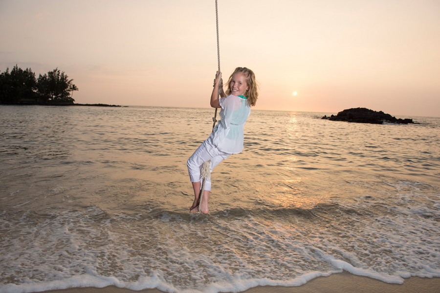 Kona Family Photographer, Big Island Family Photography