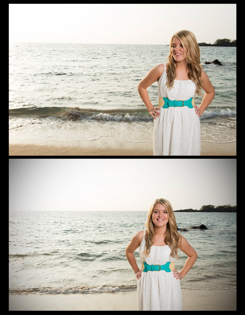 Kona Family Photographer, Big Island Beach Photographer