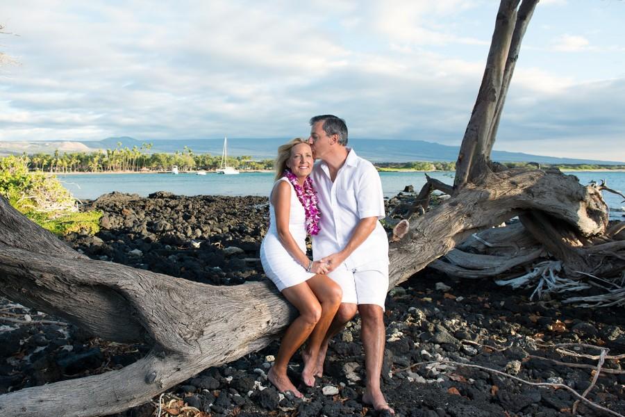 Waikoloa, Hawaii Photographer