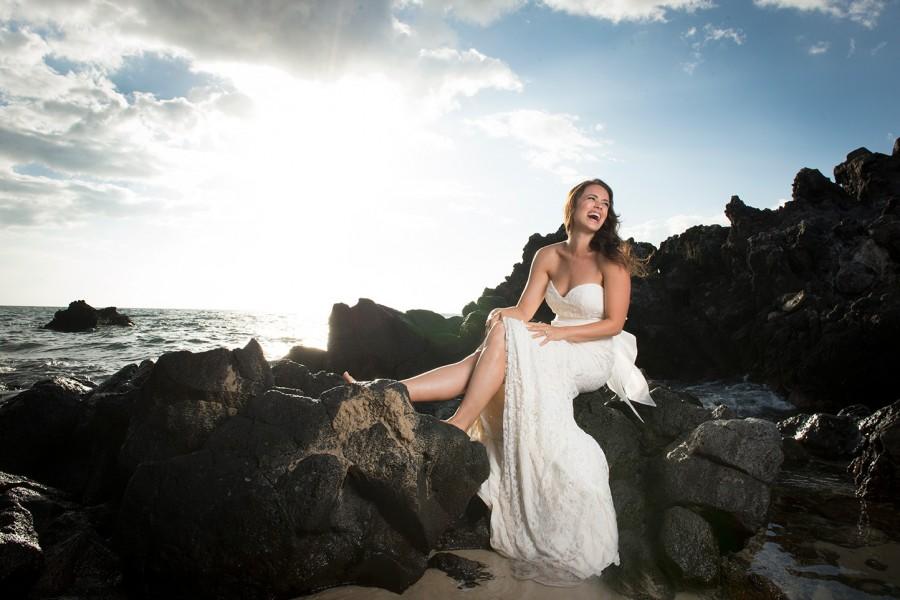 Big Island, Hawaii Photographer