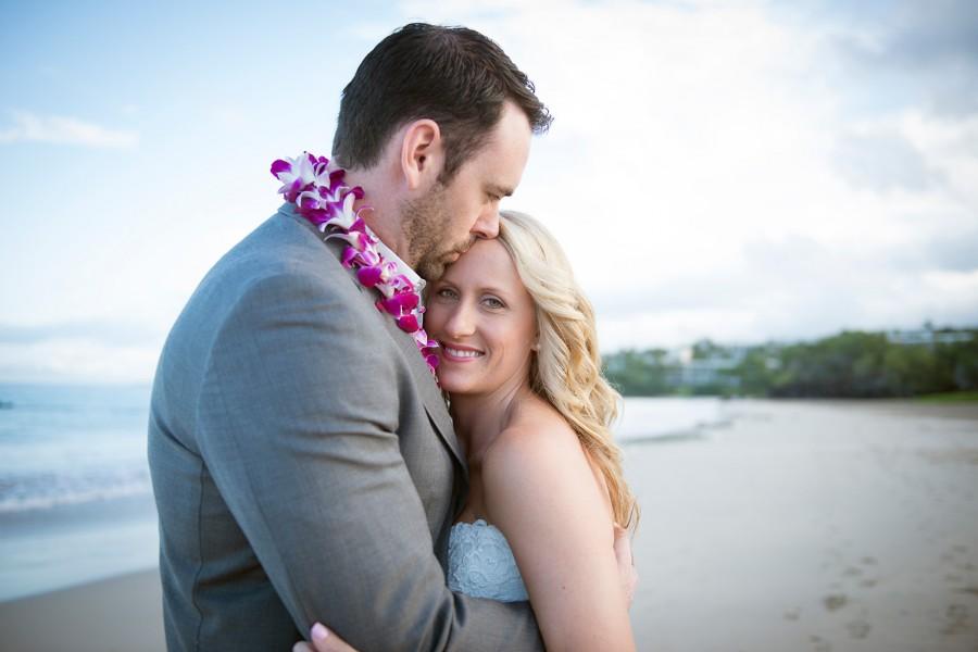 Kailua Kona Trash the Dress Photography02