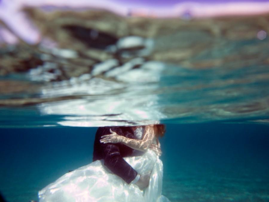 Kailua Kona Trash the Dress Photography10