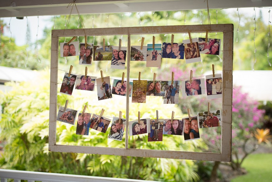 Hilo Wedding Photographer01