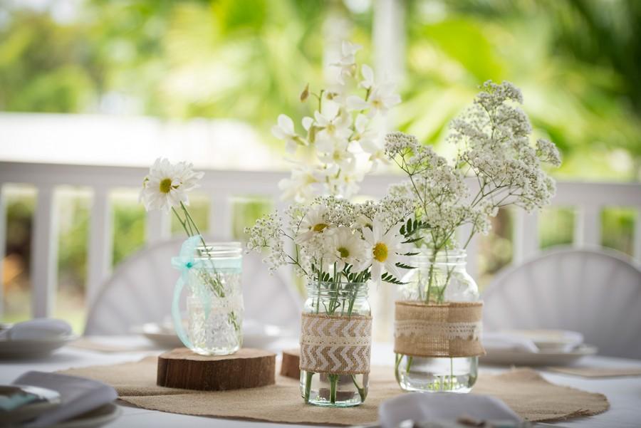 Hilo Wedding Photographer02