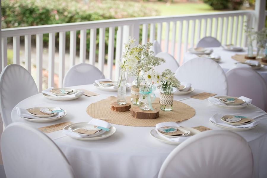 Hilo Wedding Photographer03