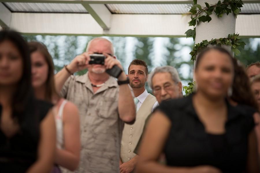 Hilo Wedding Photographer08