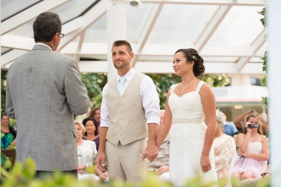 Hilo Wedding Photographer10