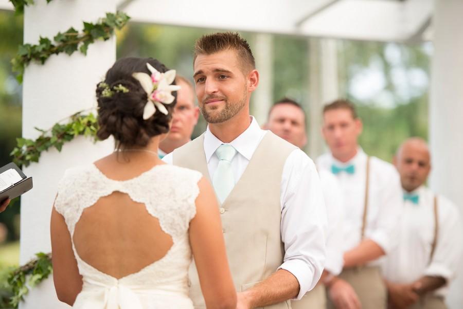 Hilo Wedding Photographer12