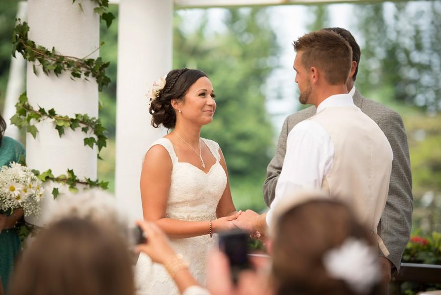 Hilo Wedding Photographer13