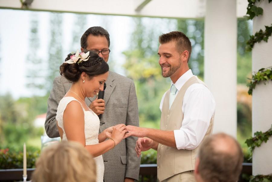 Hilo Wedding Photographer14