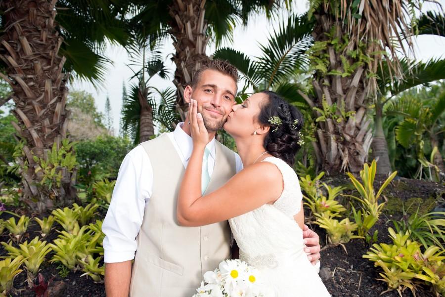 Hilo Wedding Photographer15
