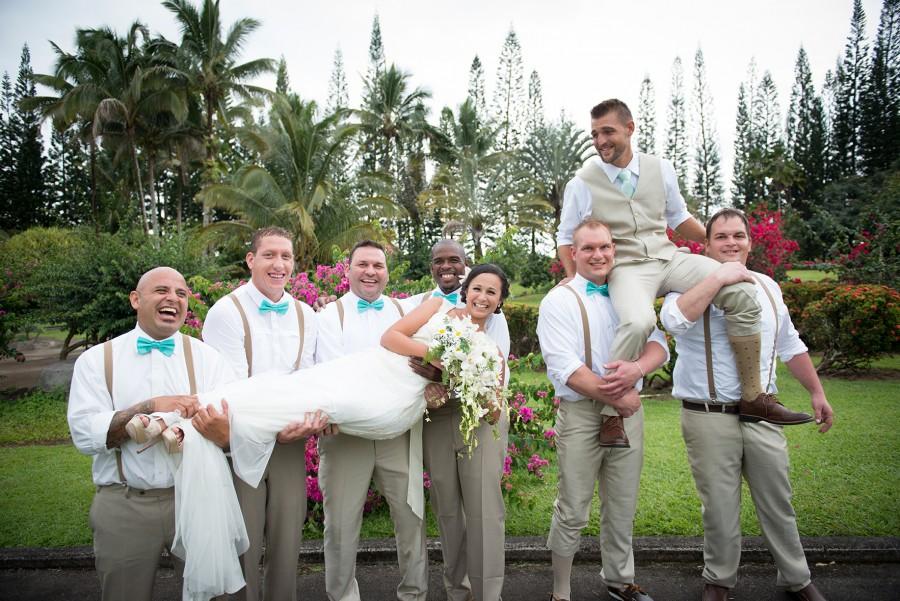 Hilo Wedding Photographer16