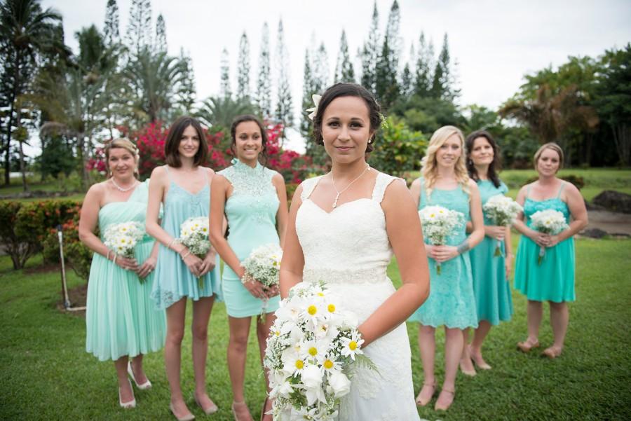 Hilo Wedding Photographer17