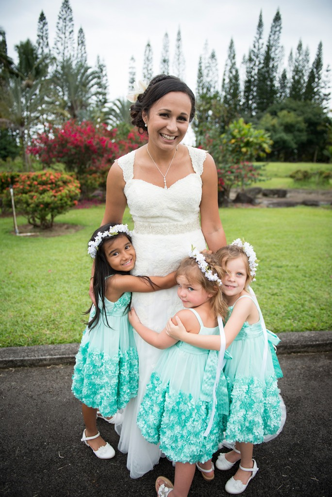 Hilo Wedding Photographer18