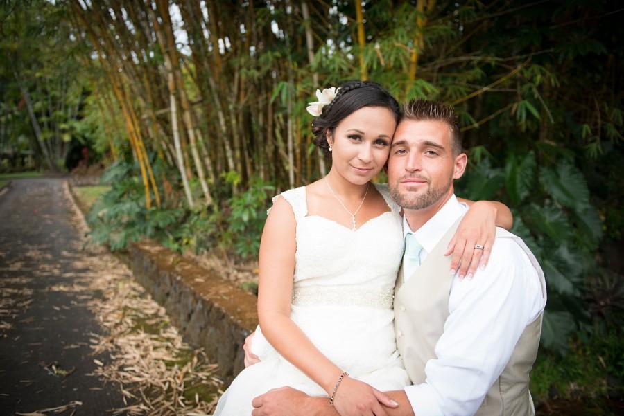Hilo Wedding Photographer19