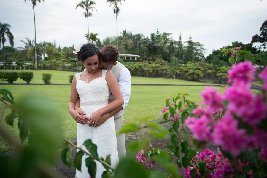 Hilo Wedding Photographer20