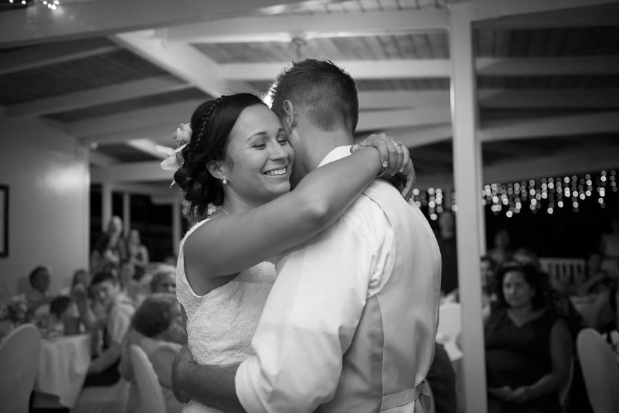 Hilo Wedding Photographer21