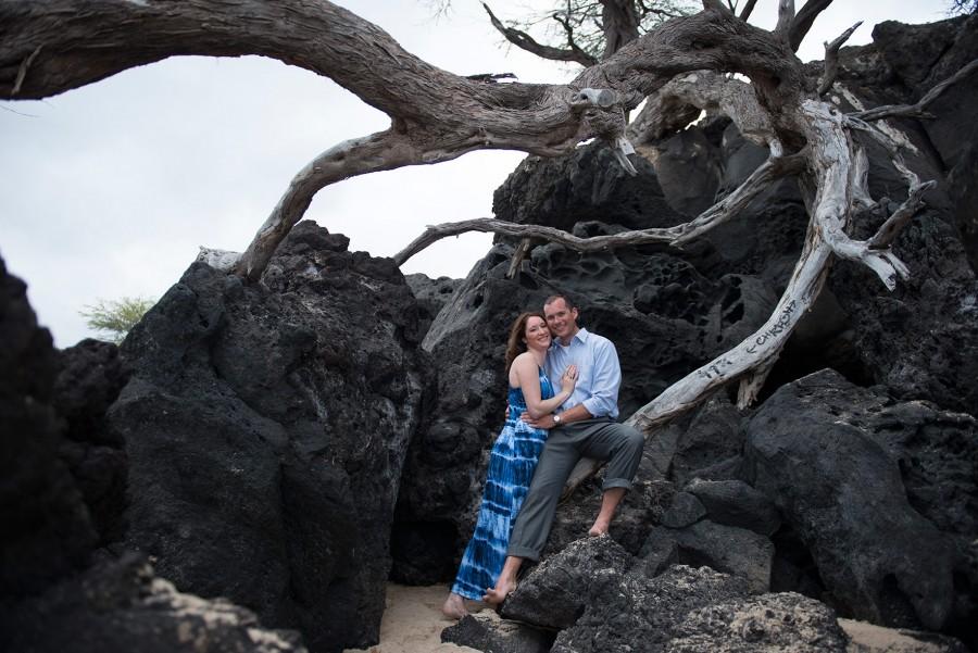 Kailua Kona Photographer, Big Island Wedding