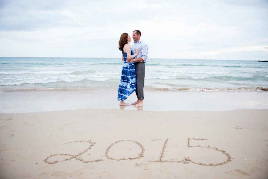 Kailua Kona Photographer, Hawaii Beach Wedding