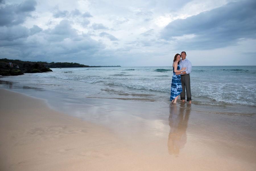 Kailua Kona Photographer, White Sand Beach Big Island