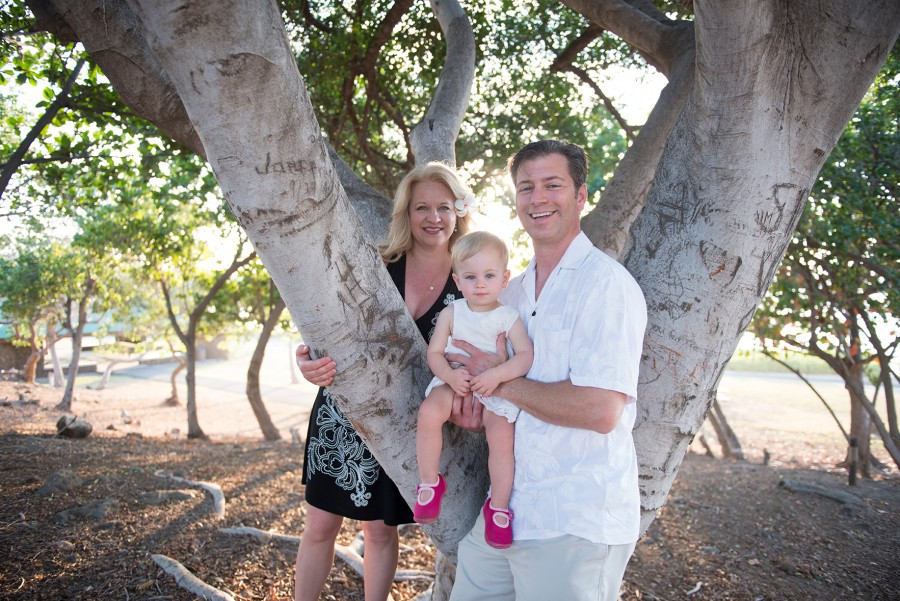 Kona Family Photographer01